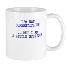 Cute Steve carrell Mug