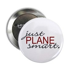 Just Plane Smart 2 Button