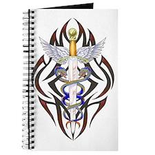 Caduceus Journal