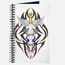 Caduceus Journal