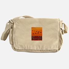 Canada Goose Messenger Bag