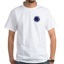 4x4W T-Shirt
