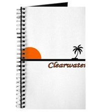 Unique Clearwater Journal