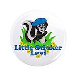 Little Stinker Levi 3.5