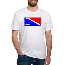 Kali Sport Shirt