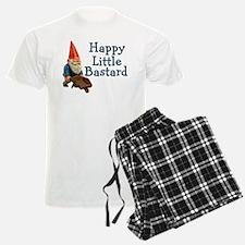 Happy little bastard Pajamas
