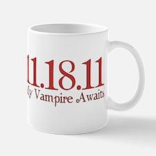 11.18.11 Mug