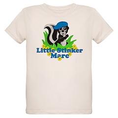 Little Stinker Marc T-Shirt