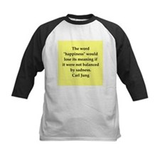 Carl Jung quotes Tee