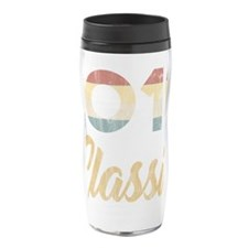 Eligible Bachelor Large Thermos Bottle