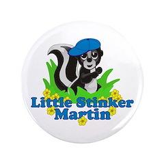 Little Stinker Martin 3.5