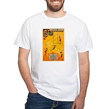The Sisters Vortex Shirt