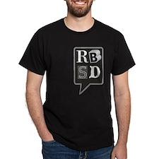 Word Bubble T-Shirt