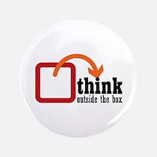 "Think 3.5"" Button"
