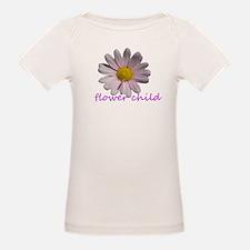 Flower Child Tee