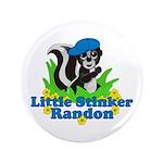 Little Stinker Randon 3.5
