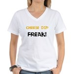 CHEESE DIP FREAK T-Shirt
