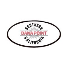 Dana Point California Patches