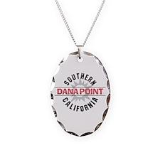 Dana Point California Necklace