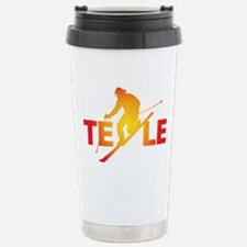TELE Vivid Travel Mug