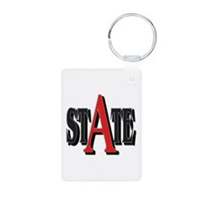 A State Keychains