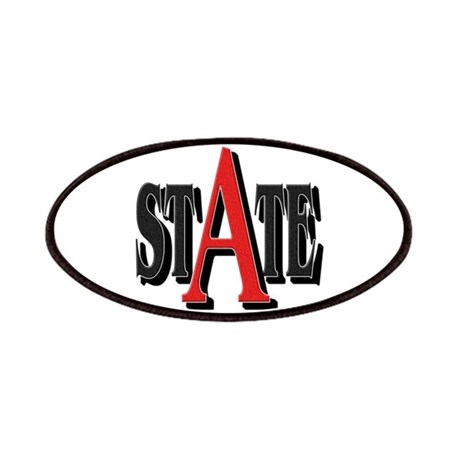 A State Patches