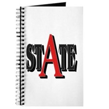 A State Journal
