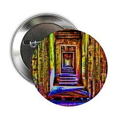 Door to a Dream 2.25