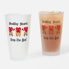 Funny Workout funny Drinking Glass