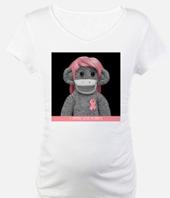 JONES SODA MONKEY Shirt