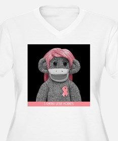 JONES SODA MONKEY T-Shirt