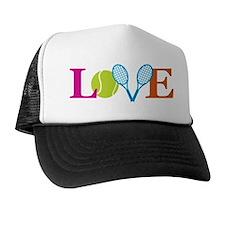 """Love"" Hat"
