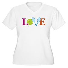 """Love"" T-Shirt"
