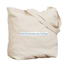 So Many Ideas, So Little Time Tote Bag