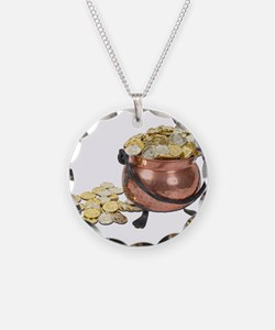 Pot_of_Gold Necklace