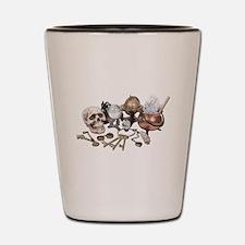 Skull_Keys_Witch_Desk_Items Shot Glass