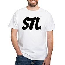 STL Brushed Shirt