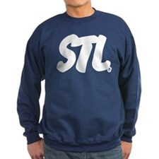 STL Brushed Jumper Sweater