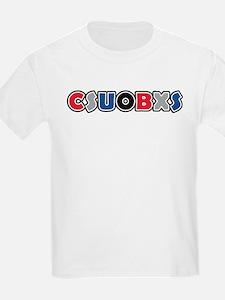 Cute Cardinals cubs T-Shirt
