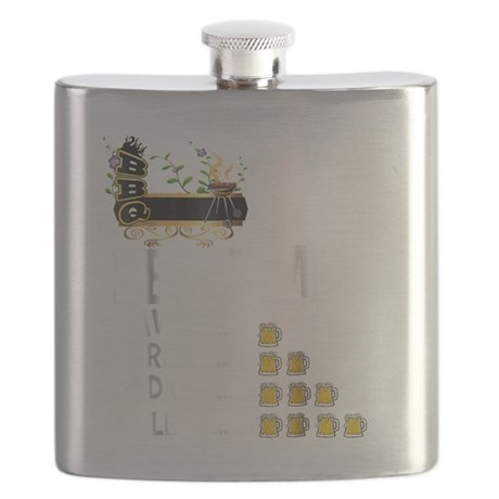 Carl Jung quotes Sigg Water Bottle 1.0L