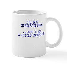 Unique Dundies Mug