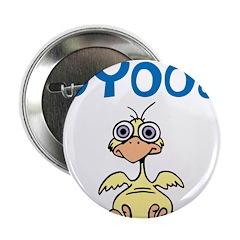 OYOOS Kids Chick design 2.25