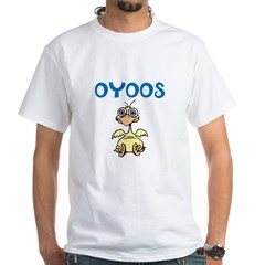 OYOOS Kids Chick design Shirt