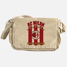 AC MILAN 7 Volte Campioni Messenger Bag