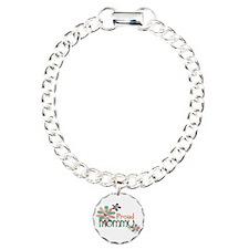 Proud Mommy Bracelet