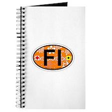 Fenwick Island DE - Oval Design Journal