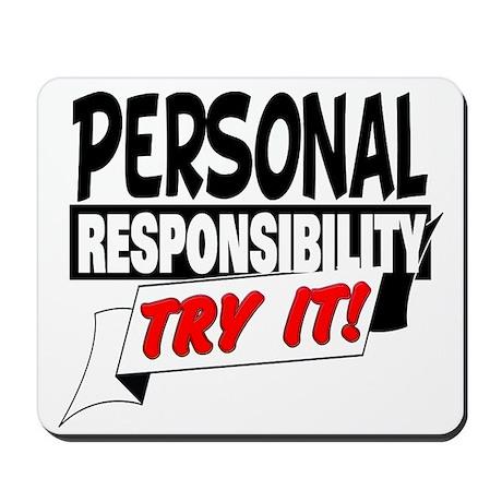 essay on personal responsibility buy original essay essay on taking responsibility for your actions immigration essay introduction rogerian essay topics