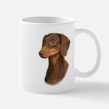 Dachshund 9Y420D-379 Mug