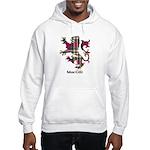 Lion - MacGill Hooded Sweatshirt