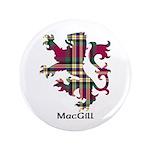 Lion - MacGill 3.5